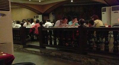 Photo of Steakhouse 威尼斯牛扒城 Steak city at 石岐区起弯道东裕路, 中山市, 中国, China