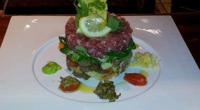 Photo of Italian Restaurant Insonnia at Forli, Italy