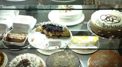 Photo of Dessert Shop Blanqui at Mall Aventura, Trujillo, Peru