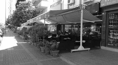 Photo of Cafe Cafe 328 at Esenevler Mahallesi, Osmaniye, Turkey