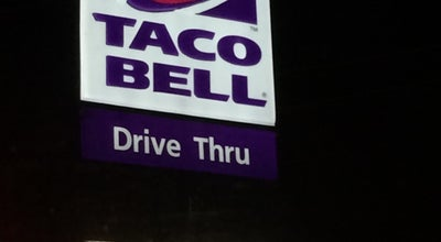 Photo of Fast Food Restaurant Taco Bell at 2810 N Richmond St, Appleton, WI 54911, United States