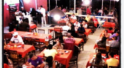 Photo of Steakhouse Costela Grill at R. Xv De Fevereiro, 213, Cornélio Procópio 86300-000, Brazil