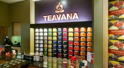 Photo of Tea Room Teavana at 3001 White Bear Ave N, Saint Paul, MN 55109, United States