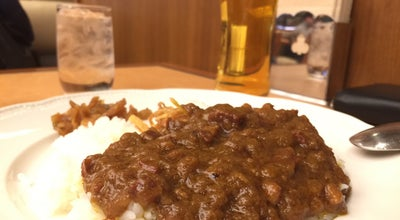 Photo of Cafe ロイヤルコーヒーショップ at 古込1, 成田市, Japan