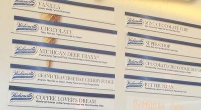 Photo of Ice Cream Shop 44th Street Dog & Dairy at 521 44th St Sw, Grand Rapids, MI 49548, United States