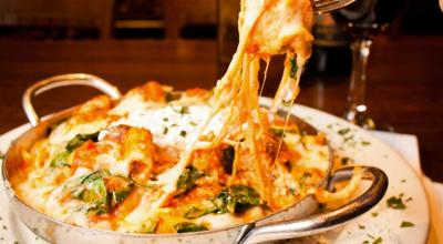 Photo of Italian Restaurant Butera's Restaurant of Smithtown at 65 E Main St, Smithtown, NY 11787, United States