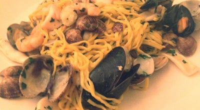 Photo of Italian Restaurant Osteria de Memmo I Santori at Via Dei Soldati 22 - 23, Rome 00186, Italy