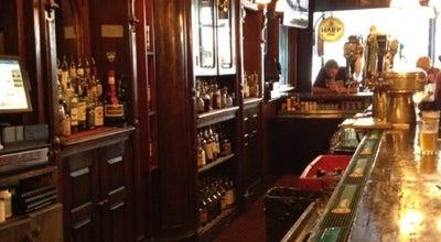 Photo of Pub Bushwaller's at 209 N Market St, Frederick, MD 21701, United States