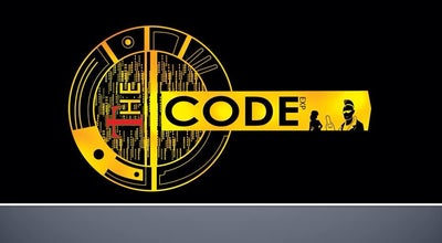Photo of Music Venue The Code Club at 12, Damansara Utama 47400, Malaysia