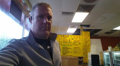 Photo of BBQ Joint Porky G's Southern Style BBQ at 1527 Northwest Blvd, Coeur D Alene, ID 83814, United States