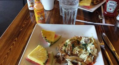 Photo of Italian Restaurant Dolci Cafe Italiano at 2650 Jamacha Rd #121, El Cajon, CA 92019, United States