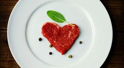 Photo of Steakhouse Çakıl Et Kasap Mangal 2 at Turkey