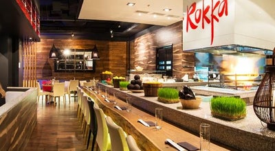 Photo of Steakhouse Rokka at Ул. Черняховского, 4, Одесса, Ukraine