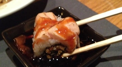 Photo of Japanese Restaurant Wasabi at Kuwait