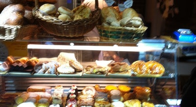 Photo of Bakery Le Fournil at Place Communale, 33, Ham-sur-Heure-Nalinnes 6120, Belgium
