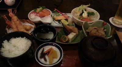 Photo of Japanese Restaurant Sakura Japanese Restaurant at M. G. Road, Gurgaon 122002, India