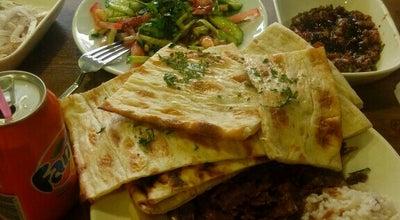 Photo of Steakhouse Hanedan at İstasyon Caddesi İş Bankası Karşıdı, Muş 49100, Turkey