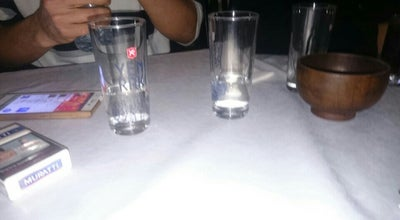 Photo of Steakhouse Aydın Restourant at Turkey