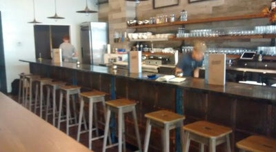 Photo of Bar La Botella Republic at 2055 Center St, Berkeley, CA 94704, United States