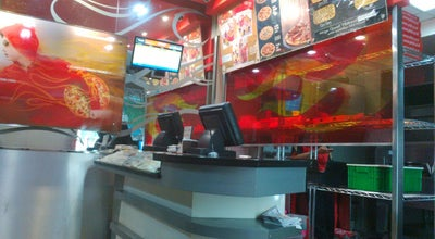 Photo of Pizza Place PHD - Pizza Hut Delivery at Beringin, Tangerang 15116, Indonesia