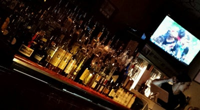 Photo of Bar The Cashmere Cricket at 2235, Cuyahoga Falls, OH 44221, United States