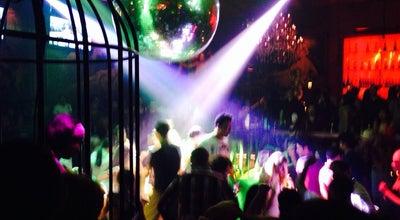 Photo of Nightclub Mixx at Pattaya, Bang Lamung, Thailand