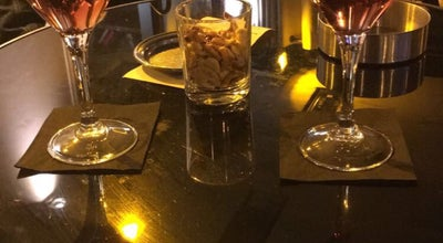 Photo of Bar féria café at France