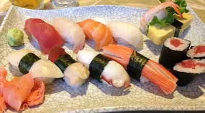 Photo of Japanese Restaurant Shibui Japanese Restaurant at 10141 Sw 72nd St, Miami, FL 33173, United States