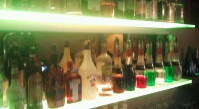 Photo of Bar Padbar at Ul. Ewangelicka 6, Lublin 20-075, Poland