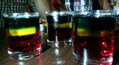 Photo of Cocktail Bar LesPaul at Çınarlar Mevkii, Giresun, Turkey