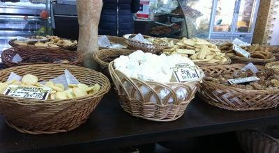 Photo of Bakery Ciabatta / Чіабатта at Вул. Героїв Майдану, 160, Chernivtsi 58000, Ukraine