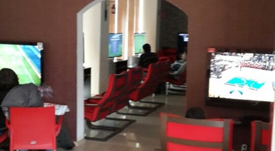 Photo of Arcade Hanedan PS3 Salonu at Turkey