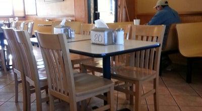Photo of Mexican Restaurant Taqueria mexico at Wheeler, Aransas Pass, TX 78336, United States