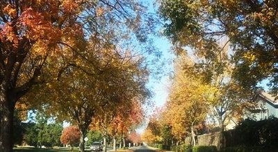 Photo of Park Creekwood Park at Creekwood Dr, Modesto, CA 95357, United States