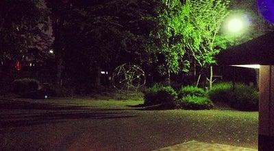 Photo of Park 八潮中央公園 at 中央1丁目9, 八潮市, Japan