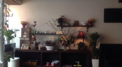 Photo of Cafe Curio Espresso and Vintage Design at 安江町1-13, 金沢市 920-0854, Japan