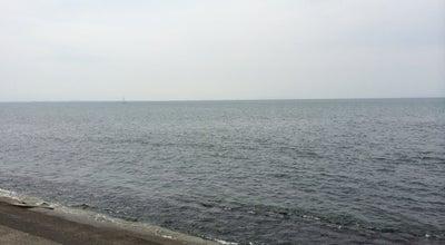 Photo of Beach 日本海 at Japan