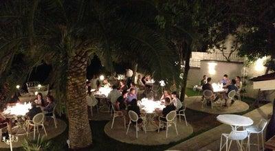 Photo of Mediterranean Restaurant Restaurant Dvor at Put Firula 14, Split 21000, Croatia
