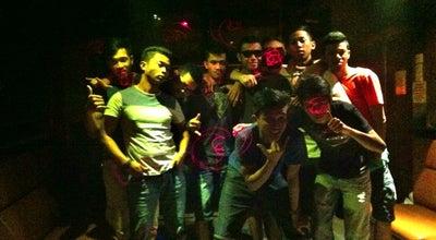 Photo of Nightclub Golden Palace 金宫夜总会 at Century, Johor Bahru, Malaysia