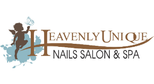 Photo of Nail Salon Heavenly Unique Nail Spa at 6222 De Zavala Rd, San Antonio, TX 78249, United States