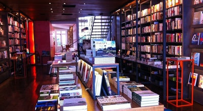 Photo of Bookstore Livraria das Marés at Rua Tenente Francisco Antônio, 52, Paraty, Brazil