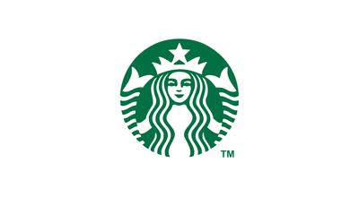Photo of Coffee Shop Starbucks at 26 Avenue De L'opera, Paris 75001, France