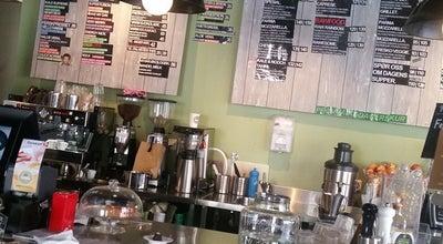 Photo of Juice Bar Fresko at Frognerveien 8, Oslo 0257, Norway