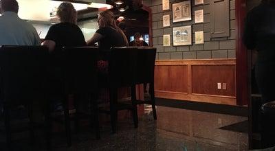 Photo of Steakhouse 1 North Steakhouse at 322 W Montauk Hwy, Hampton Bays, NY 11946, United States
