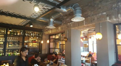 Photo of Steakhouse middletons at Kings Street, United Kingdom