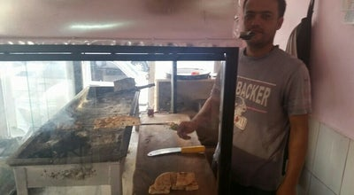 Photo of BBQ Joint cigerci Cinaralti  Osman Ve Remzi Usta at Ustun Sokak, Turkey