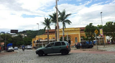 Photo of Brazilian Restaurant Mercado Municipal at Brazil