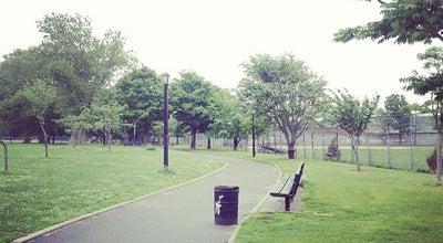 Photo of Park Red Hook Park at Bay St, Brooklyn, NY 11231, United States