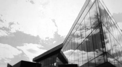 Photo of Concert Hall Rēzeknes koncertzāle | Rezekne Concert Hall at Pils Iela 4, Rēzekne LV-4601, Latvia
