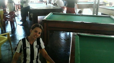 Photo of Pool Hall Nirtu's Snooker Bar at Brazil